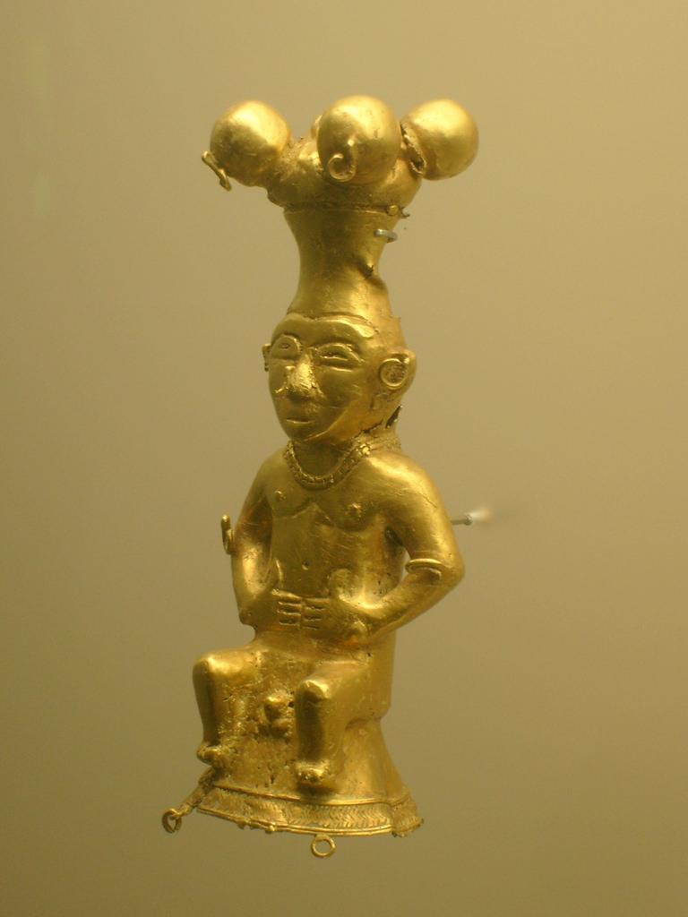 museo del oro quimbaya  u00bb rutas del paisaje cultural cafetero