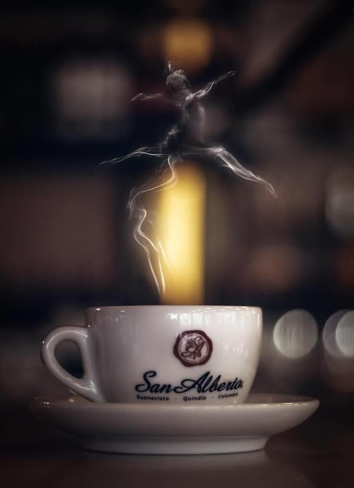 Café San Alberto Rutas Del Paisaje Cultural Cafetero